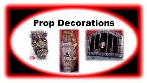 Halloween Decorating Supplies Uk by Uk Halloween Supplies Including Massive Props