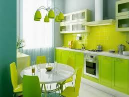 kitchen remake ideas 85 best kitchen remake ideas images on home kitchen