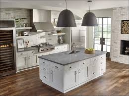 kitchen kitchen design gallery online kitchen design cost of