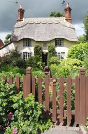 Giethoorn Homes For Sale by 3079 Best Structures Cottages U0026 Old Dwellings Images On