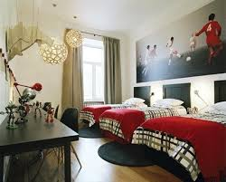 boys shared bedroom ideas bedroom design twin bed ideas for small rooms baby girl bedroom