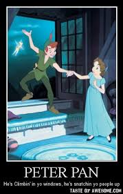 Peter Pan Meme - funny memes about peter pan memes best of the funny meme