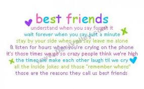 thanksgiving quotes for a best friend thanksgiving quotes as