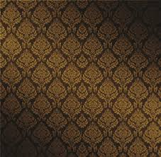 texture background for website ornament texture photo