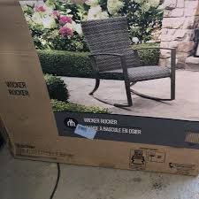 scarborough ontario buy and sell new used stuff varagesale