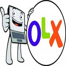 www. olx.com.br, Site Olx Classificados Grátis