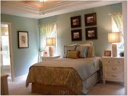 Small Master Bedroom Arrangement Ideas Small Master Bedroom Ideas On A Budget Decorin