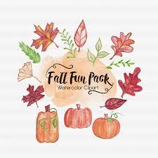 halloween clipart pumpkin fall clipart halloween clipart pumpkin design bundles