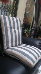 Patio Heaters Clasf Patio Chairs Clasf