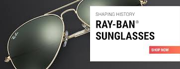 proxi bon plan vision plus à roanne réduction sunglasses shop designer sunglasses including oakley and ban