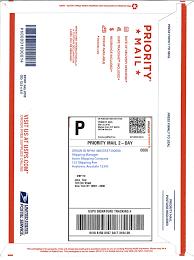 viagra 100mg male ed treatment free online prescription