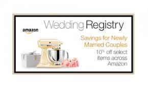 wedding registry websites wedding registry websites