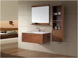 bathroom design marvelous modern bathroom remodel bathroom