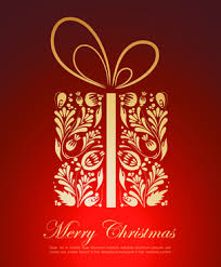 red christmas background vector free vector download 49 543 free