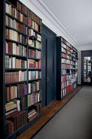 Creative Bookshelves 2568 Best Bookshelves Images On Pinterest Books Library Books