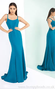 contemporary dresses up to 70 off with evening dresses modest