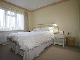 5 remington drive cannock ws11 0eg 2 bed semi detached bungalow