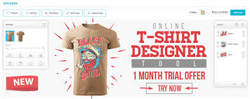 tshirt designer graphic design studio for clip vector t shirt designs and