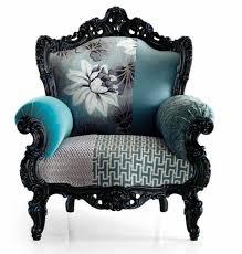 canapé style baroque fauteuil baroque canapé fauteuil et divan