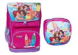 lego skoletasker find din nye lego skoletaske her