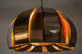 Mid Century Pendant Light Mid Century Pendant Lamp By Svend Aage Holm Sørensen For Holm
