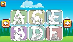 preschool games kids android apps google play