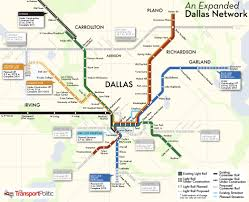 Train Map New York by Dartorg Rider Insider Dart To Dfw Dallas Dart Rail Map Dallas