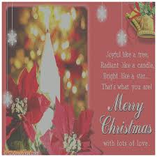 merry greeting card sayings merry happy
