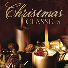 christmas classic orginal vol 2 compile by djeasy christmas classic orginal vol 1 compile by djeasy by djeasyy