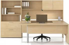 Unfinished Desk Interior Unfinished Wood Desk Unfinished Wood Desk Chairs Office