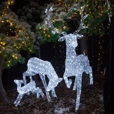 acrylic displays uk christmas world