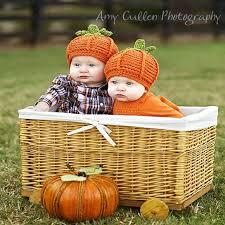 Infant Pumpkin Halloween Costumes Popular Halloween Month Buy Cheap Halloween Month Lots China