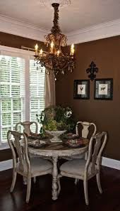 best 25 brown walls ideas on pinterest brown paint schemes
