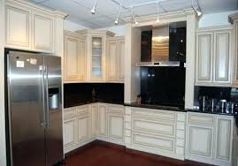 reface kitchen cabinets home depot home depot kitchen cabinets home depot kitchen design online