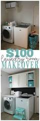 laundry room gorgeous small laundry room remodel ideas practical