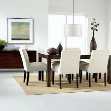 dining room tables ethan allen refinishing dining room table ethan allen laminate top home design