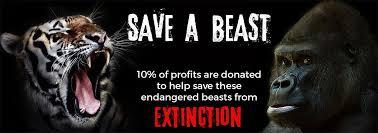 save beast mission u2013 gymday
