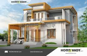 4bhk house 4bhk kerala house design photos house design photos