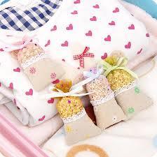 sachet bags online shop dried flowers dried fruit lavender sachets bag