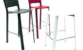 haute de cuisine pas cher chaise haute transparente chaise haute transparente chaise haute de