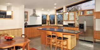 hybrid home barrett studio architects
