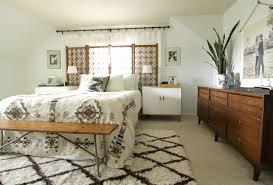 Cheap Bohemian Home Decor Bedroom Contemporary Cheap Boho Room Decor Boho Room Ideas Boho