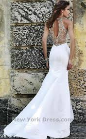 sherri hill 32018 dress newyorkdress com