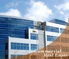 buying and selling commercial real estate u2013 do you need a broker