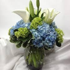 port florist port chester florist flower delivery by mr bokay flowers