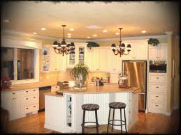 kitchen designs island by ken ny custom kitchen design in east island designs by ken ny