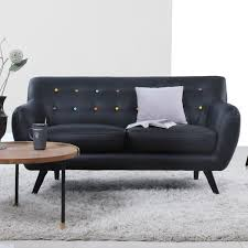 21 sofas for anyone who doesn u0027t have a lot of space