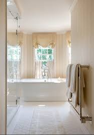 signs that u0027s time for bathroom remodeling home bunch u2013 interior