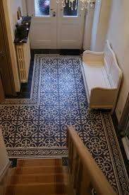 Portuguese Tiles Kitchen - 13 best suelos images on pinterest cement tiles kitchen and