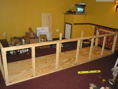 how to build a home bar furniture plans pinterest home bars
